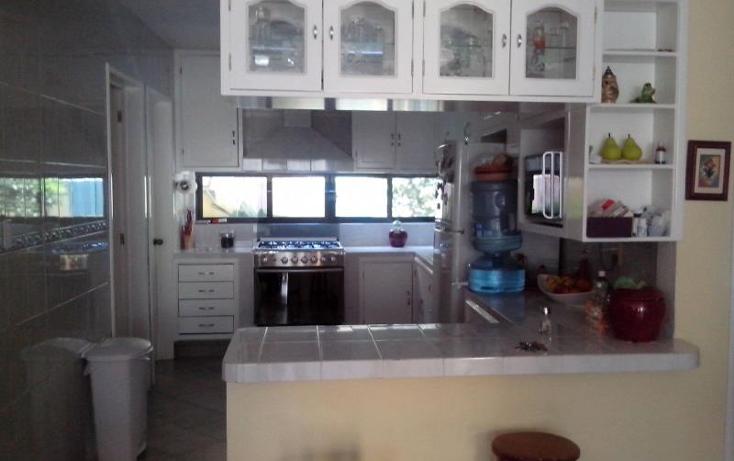 Foto de casa en venta en  nonumber, morelos, jiutepec, morelos, 1532246 No. 09