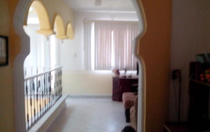 Foto de casa en venta en  nonumber, morelos, jiutepec, morelos, 1532246 No. 10