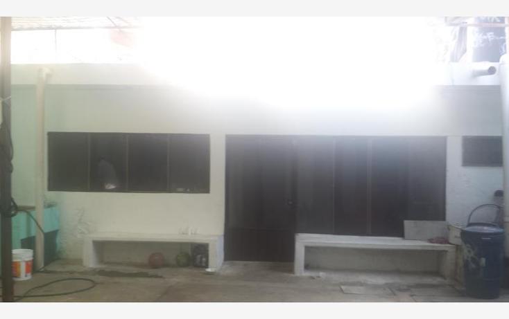 Foto de casa en venta en  nonumber, morelos, jiutepec, morelos, 1595554 No. 01