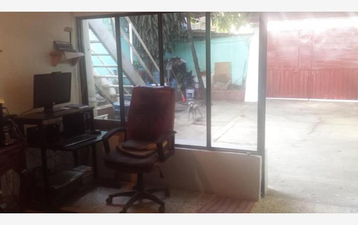 Foto de casa en venta en  nonumber, morelos, jiutepec, morelos, 1595554 No. 02