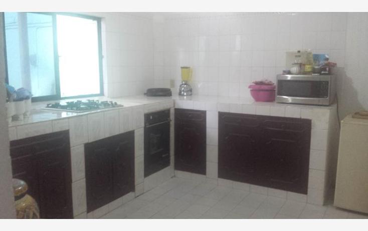 Foto de casa en venta en  nonumber, morelos, jiutepec, morelos, 1595554 No. 03