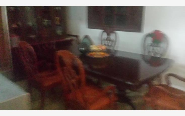 Foto de casa en venta en  nonumber, morelos, jiutepec, morelos, 1595554 No. 04