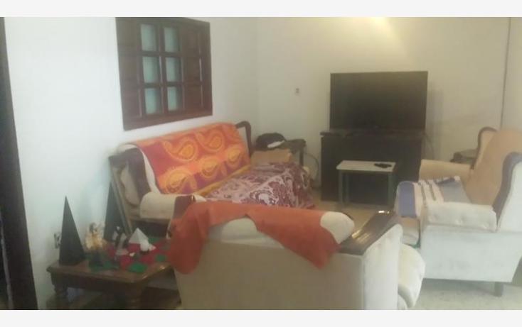 Foto de casa en venta en  nonumber, morelos, jiutepec, morelos, 1595554 No. 05