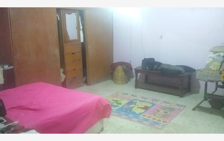 Foto de casa en venta en  nonumber, morelos, jiutepec, morelos, 1595554 No. 06