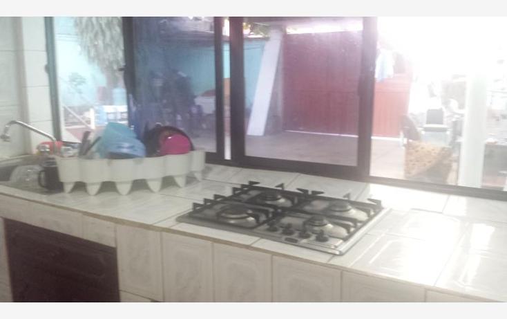 Foto de casa en venta en  nonumber, morelos, jiutepec, morelos, 1595554 No. 07