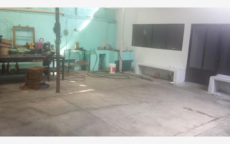 Foto de casa en venta en  nonumber, morelos, jiutepec, morelos, 1595554 No. 08
