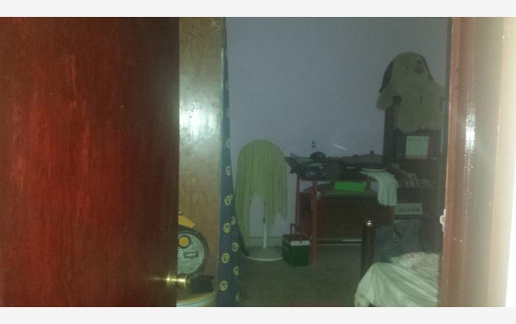 Foto de casa en venta en  nonumber, morelos, jiutepec, morelos, 1595554 No. 09