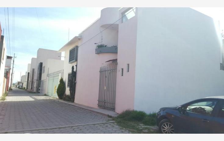 Foto de casa en renta en  nonumber, morillotla, san andrés cholula, puebla, 1823400 No. 02