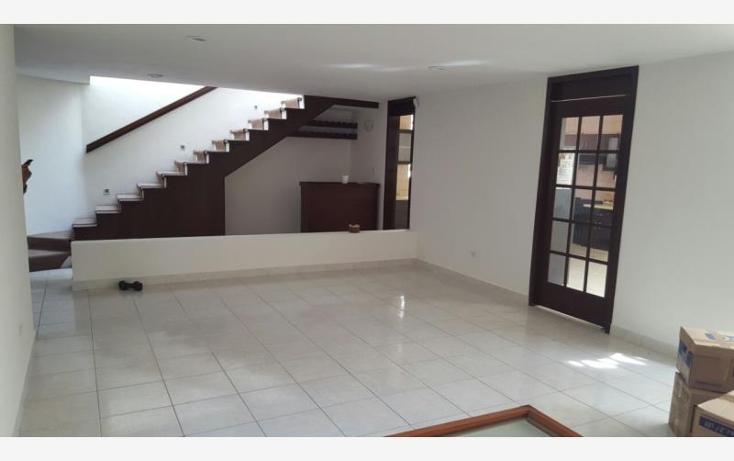 Foto de casa en renta en  nonumber, morillotla, san andrés cholula, puebla, 1823400 No. 06