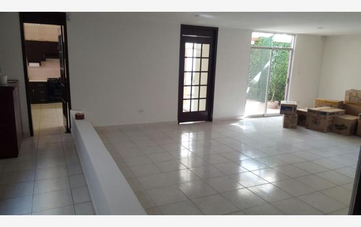 Foto de casa en renta en  nonumber, morillotla, san andrés cholula, puebla, 1823400 No. 07