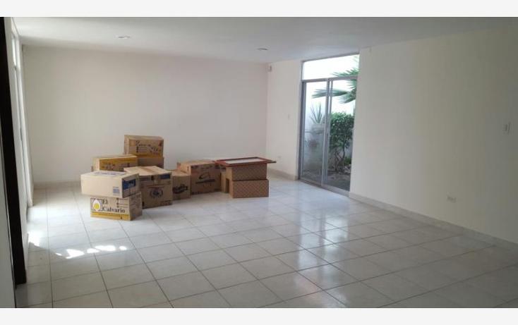 Foto de casa en renta en  nonumber, morillotla, san andrés cholula, puebla, 1823400 No. 08