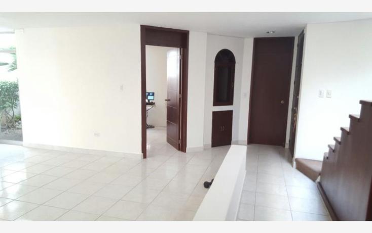 Foto de casa en renta en  nonumber, morillotla, san andrés cholula, puebla, 1823400 No. 09