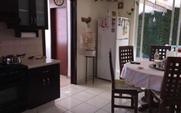 Foto de casa en renta en  nonumber, morillotla, san andrés cholula, puebla, 1823400 No. 10