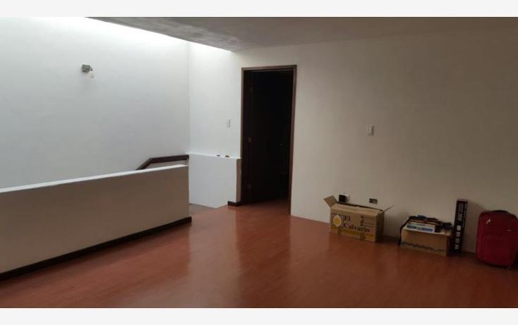 Foto de casa en renta en  nonumber, morillotla, san andrés cholula, puebla, 1823400 No. 15