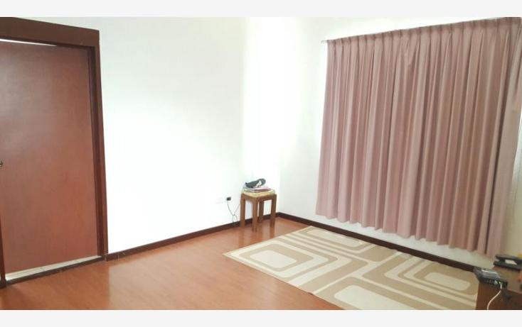 Foto de casa en renta en  nonumber, morillotla, san andrés cholula, puebla, 1823400 No. 22