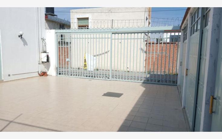 Foto de casa en renta en  nonumber, morillotla, san andrés cholula, puebla, 1823400 No. 30