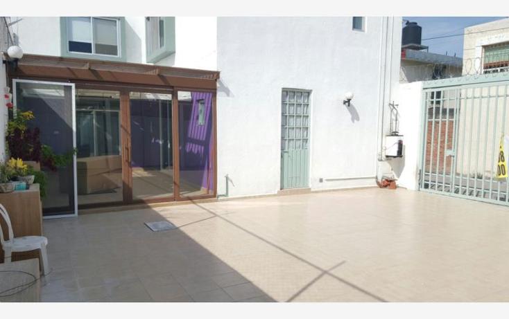 Foto de casa en renta en  nonumber, morillotla, san andrés cholula, puebla, 1823400 No. 31