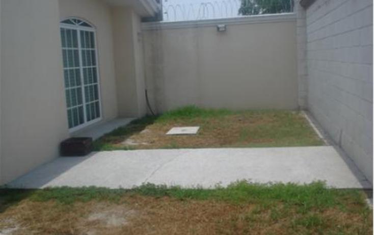 Foto de casa en venta en  nonumber, morillotla, san andr?s cholula, puebla, 469823 No. 03