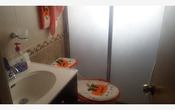 Foto de casa en venta en  nonumber, municipio libre, aguascalientes, aguascalientes, 1533312 No. 10