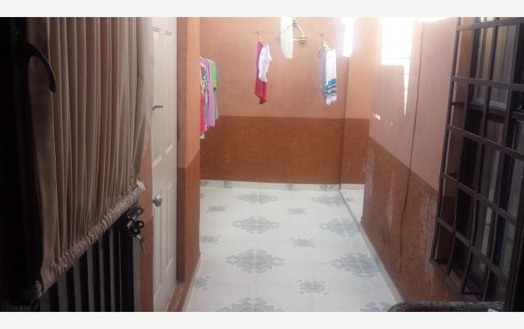 Foto de casa en venta en  nonumber, municipio libre, aguascalientes, aguascalientes, 1533312 No. 11