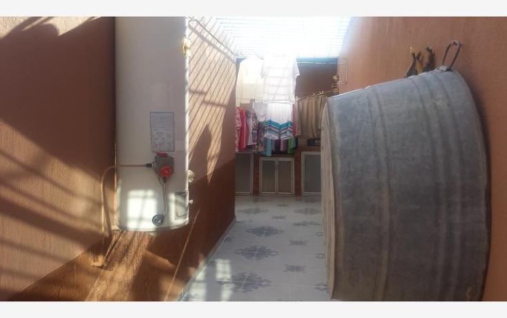 Foto de casa en venta en  nonumber, municipio libre, aguascalientes, aguascalientes, 1533312 No. 12