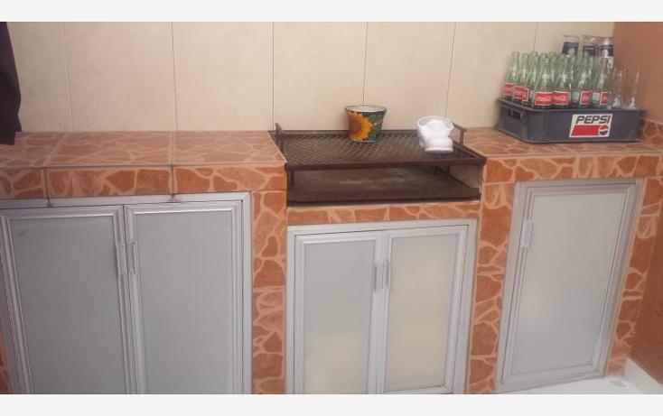 Foto de casa en venta en  nonumber, municipio libre, aguascalientes, aguascalientes, 1533312 No. 13