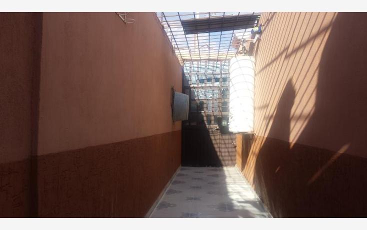 Foto de casa en venta en  nonumber, municipio libre, aguascalientes, aguascalientes, 1533312 No. 15