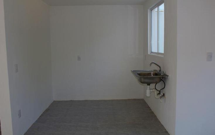 Foto de casa en venta en  nonumber, nandambua 2a sección, chiapa de corzo, chiapas, 1796730 No. 02