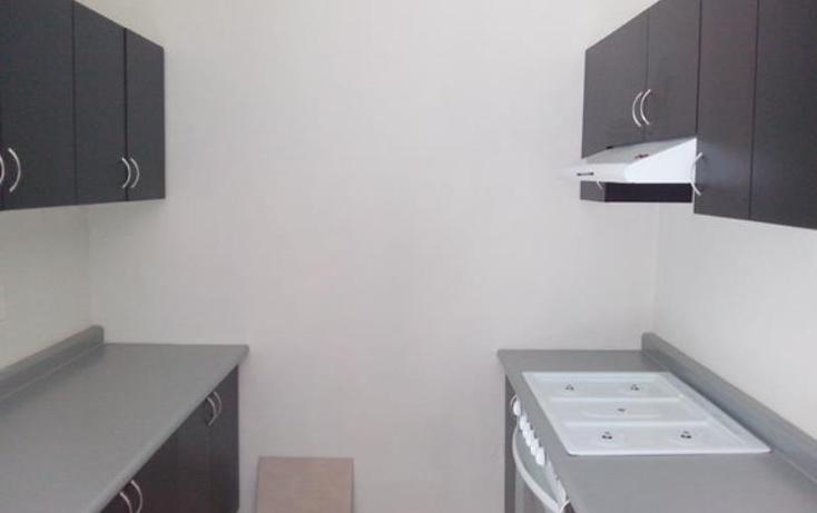 Foto de casa en renta en  nonumber, natalia venegas, tuxtla gutiérrez, chiapas, 573363 No. 05