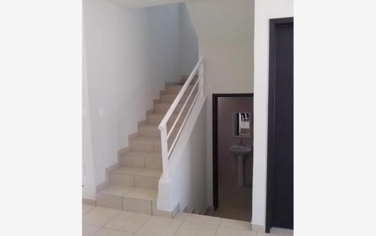 Foto de casa en renta en  nonumber, natalia venegas, tuxtla gutiérrez, chiapas, 573363 No. 12