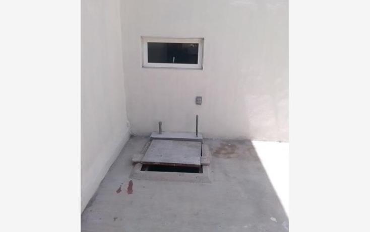 Foto de casa en renta en  nonumber, natalia venegas, tuxtla gutiérrez, chiapas, 573363 No. 14