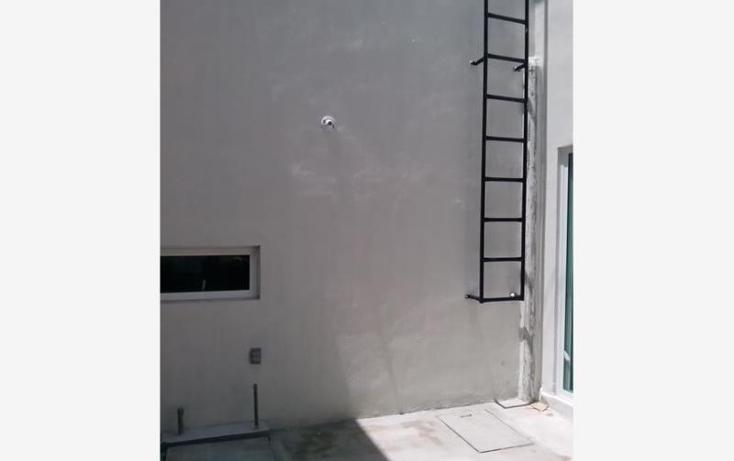 Foto de casa en renta en  nonumber, natalia venegas, tuxtla gutiérrez, chiapas, 573363 No. 15