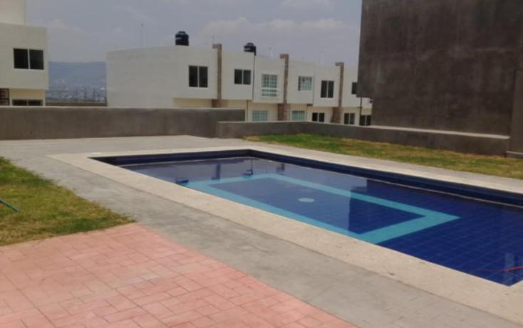 Foto de casa en renta en  nonumber, natalia venegas, tuxtla gutiérrez, chiapas, 573363 No. 16