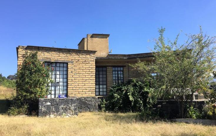 Foto de rancho en venta en  nonumber, nepantla de sor juana inés, tepetlixpa, méxico, 1675272 No. 03