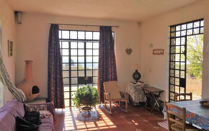 Foto de rancho en venta en  nonumber, nepantla de sor juana inés, tepetlixpa, méxico, 1675272 No. 04