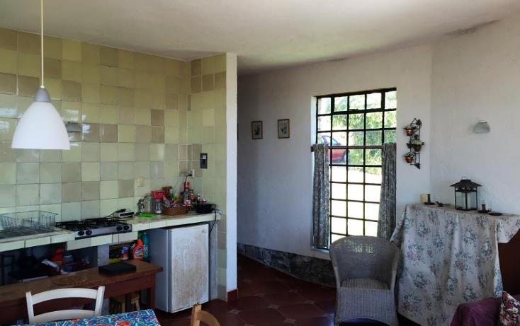 Foto de rancho en venta en  nonumber, nepantla de sor juana inés, tepetlixpa, méxico, 1675272 No. 05