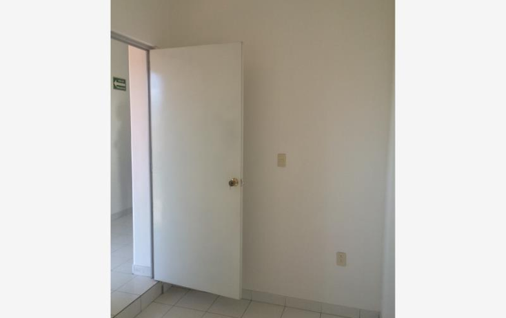 Foto de edificio en renta en  nonumber, niño de atocha, tuxtla gutiérrez, chiapas, 787795 No. 05