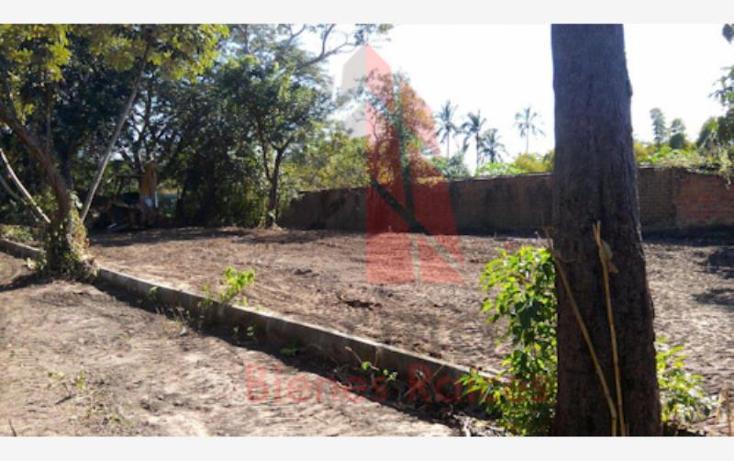 Foto de terreno habitacional en venta en  nonumber, nogueras, comala, colima, 972001 No. 04