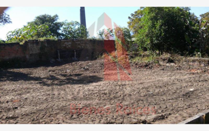 Foto de terreno habitacional en venta en  nonumber, nogueras, comala, colima, 972001 No. 05