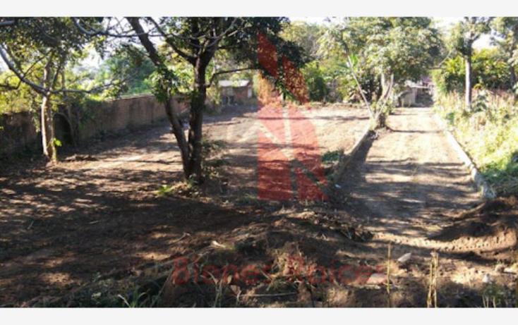 Foto de terreno habitacional en venta en  nonumber, nogueras, comala, colima, 972001 No. 06