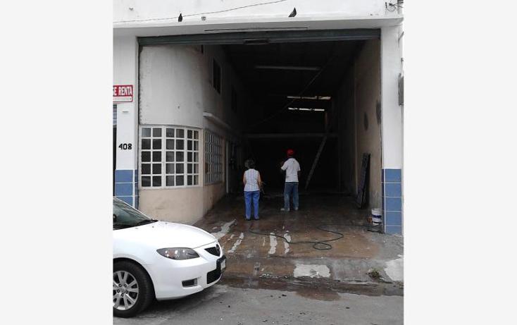 Foto de bodega en renta en  nonumber, nueva era, boca del r?o, veracruz de ignacio de la llave, 971373 No. 02