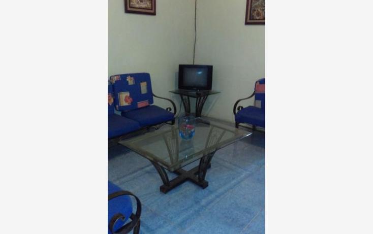 Foto de departamento en renta en  nonumber, nueva imagen, centro, tabasco, 2046458 No. 03