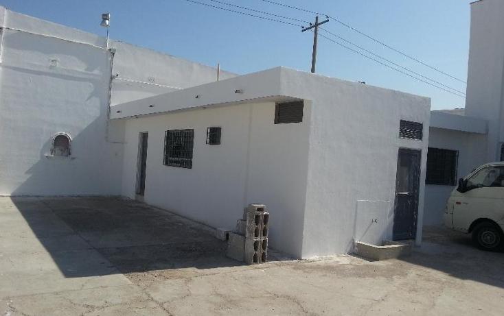 Foto de local en renta en  nonumber, nueva laguna sur, torreón, coahuila de zaragoza, 388456 No. 03
