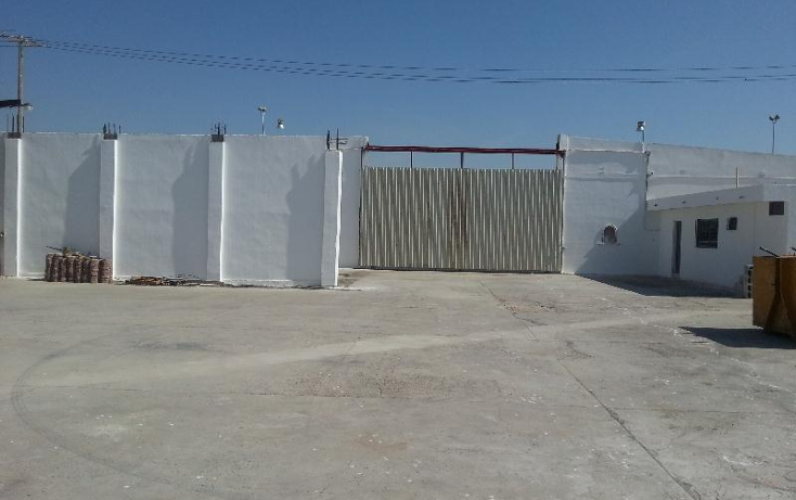 Foto de local en renta en  nonumber, nueva laguna sur, torreón, coahuila de zaragoza, 388456 No. 06