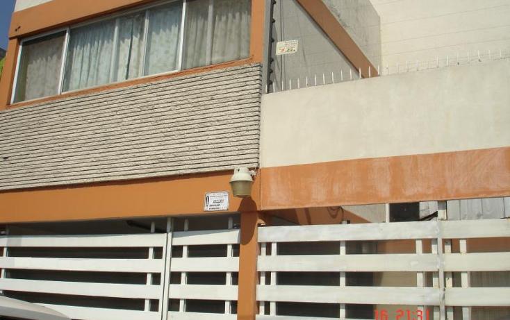 Foto de casa en renta en  nonumber, nueva santa maria, azcapotzalco, distrito federal, 2024216 No. 01