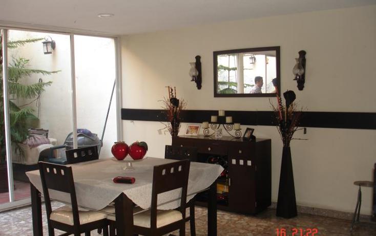 Foto de casa en renta en  nonumber, nueva santa maria, azcapotzalco, distrito federal, 2024216 No. 02