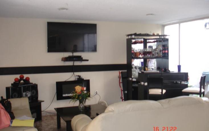 Foto de casa en renta en  nonumber, nueva santa maria, azcapotzalco, distrito federal, 2024216 No. 03