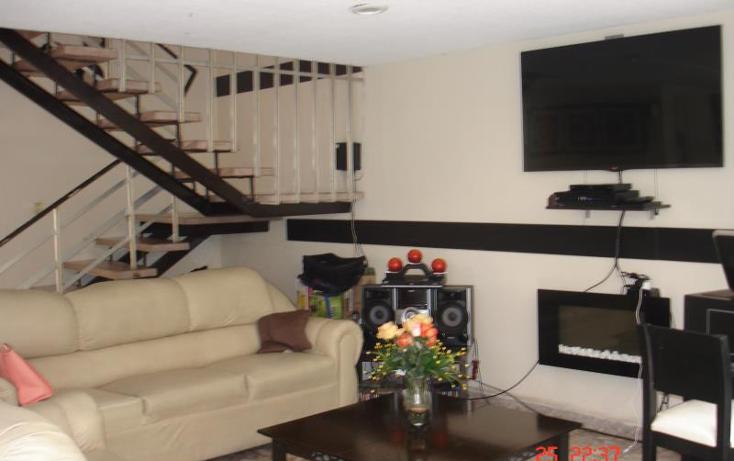 Foto de casa en renta en  nonumber, nueva santa maria, azcapotzalco, distrito federal, 2024216 No. 04