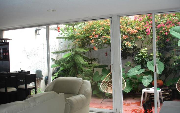 Foto de casa en renta en  nonumber, nueva santa maria, azcapotzalco, distrito federal, 2024216 No. 05