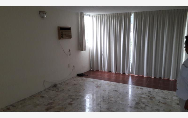 Foto de casa en renta en  nonumber, nuevo córdoba, córdoba, veracruz de ignacio de la llave, 1846084 No. 03